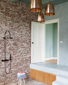 interior-dutch-house-country-style-9