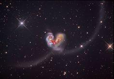 NGC4038_ssro.jpg