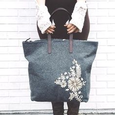 Free Shipping Double Hook Women Bag Display Rack Holder Adjustable Wig/silk Scarf/purse/handbag Display Stand Metal Baking Paint Terrific Value Living Room Furniture Furniture