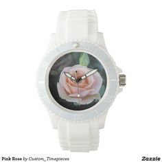 d5ede1f2bb747 Peaceful Siamese Cat Painting Watch
