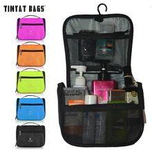 418d80cca5 50 Best Women s Bags - Handbags