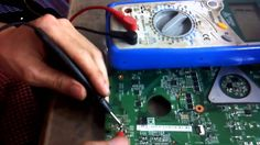 Amazing 25 Laptop Repair Photos and why you should include photos in your blog post