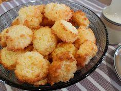 Вкусно с Мими: Кокоски Cornbread, Ethnic Recipes, Food, Millet Bread, Essen, Meals, Yemek, Corn Bread, Eten