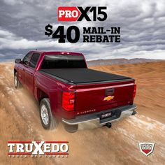Truck Hero (@truck_hero) on Twitter Social Media Marketing, Digital Marketing, Truck Bed Covers, Jeep Accessories, Sale Promotion, Lifted Trucks, Hero, American, Twitter