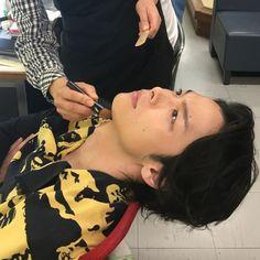 ともゆんさんはInstagramを利用しています:「最近メガネ姿見れて嬉しい🤓💕 #中村倫也 #メガネ男子」 Handsome, Japanese, Guys, Couple Photos, Couples, Celebrities, Instagram, Couple Shots, Japanese Language
