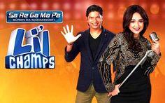 27 Best Zee Tv Serials images in 2017 | Zee tv, Full episodes, TV Series