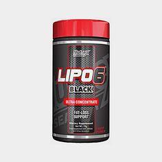 Termogênicos, Emagrecedores e Suplementos - ATP STORE SUPLEMENTOS - AtpStore