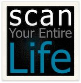 The DPI You Should Be Scanning Your Paper Photographs