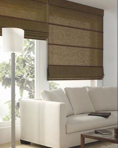 5 Relaxing Tips: Patio Blinds Built Ins blinds and curtains kitchen.Wooden Blinds Exterior blinds for windows rollers.Roll Up Blinds Ideas. Exterior Blinds, Patio Blinds, Outdoor Blinds, Diy Blinds, Bamboo Blinds, Fabric Blinds, Wood Blinds, Curtains With Blinds, Sheer Blinds