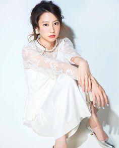 #ネイルアートBIBLEEX2017 #MayukoNails #個人的に一番お気に入り #ネイルの詳細は買って見てね  #MayukoKawakita #河北麻友子
