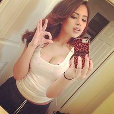 .@Jasmine V (jasminevillegas) 's Instagram photos | Webstagram - the best Instagram viewer