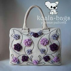 "3,208 Likes, 22 Comments - ŜoỖoḾả (@3sm3m) on Instagram: ""#crochet#crocheting#handmade#yarn#pattern#instagram#amigurumi#craft#following#crafts#amazing#cute#flower#like4like#follow#hook#elegant#yarns#followme#knitting#kint#crochetaddict#insta#fashion#love#awesome#crochetlove#picture#photography#crocheted"""