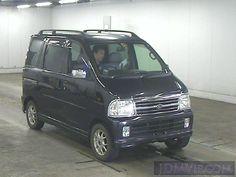 2000 DAIHATSU ATRAI WAGON _ S230G - https://jdmvip.com/jdmcars/2000_DAIHATSU_ATRAI_WAGON___S230G-tpzncPvqGdw7Fv-10074