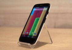 http://moto-g-review.com/ #Motorola #Moto_G