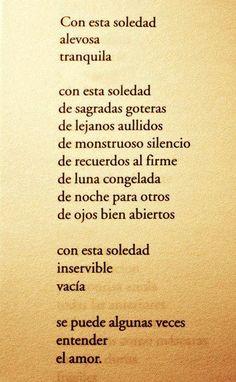 Poema/anáforas