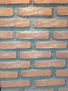 Não quer fazer quebradeira na sua casa? Vem aprender como fazer uma parede de…