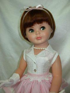 No Scatolo Come Da Foto Ottime Condizioni Tanya Learned Bambola Fashion Barbie