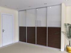 Closet Doors for Bedrooms ~ Home Interior Ideas