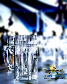 1 liter beer mugs