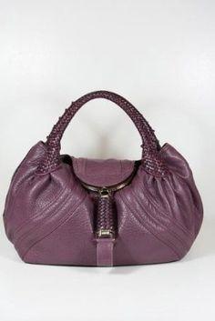 4b3fbafa316f Fendi Handbag - Top tip  Click pics for best price  lt 3 Balenciaga Handbags