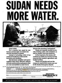 12 August, 1988 Water And Sanitation, Going Crazy, Drinking Water, Fundraising, Charity, About Me Blog, Thankful, Ads, Memes