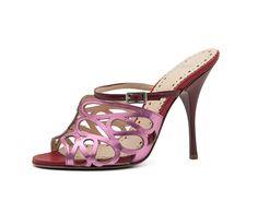 Arancha Yaben Shoes