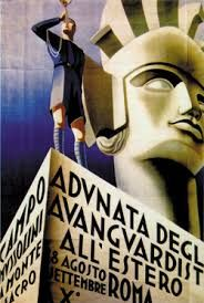 Image result for french art deco posters