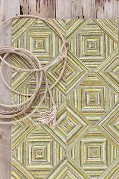 Test drive this rug in your space.Order a swatch by adding it to your cart.Our cushy, hooked cotton area rugs are hand hooked in small loops of jersey cotton, giving them a soft, luxurious construction. Each rug is finished with a cotton canvas backing, attached with latex.