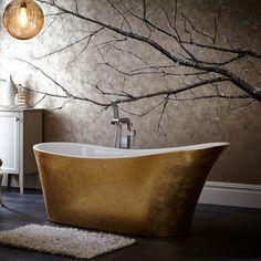 modern luxury bathroom design ideas for your home | www.bocadolobo.com #bocadolobo #luxuryfurniture #exclusivedesign #interiodesign #designideas #homedecor #homedesign #decor #bath #bathroom #bathtub #luxury #luxurious #luxurylifestyle #luxury #luxurydes