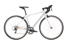 Cannondale Synapses $875