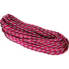 Beal Tiger 10mm Dry Cover Rope Fuchsia 70M *** You can find out more details at the affiliate link of the image.