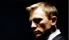 """A primer on all things James Bond, in preparation for the release of the new Bond flick """"Skyfall."""""""