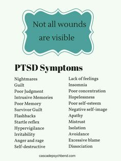 PTSD #Ptsd #Anxiety