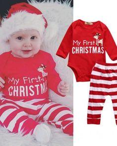 f4d214828 30 Best funny baby onesies newborn baby bodysuits images