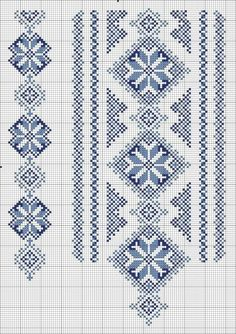 Thrilling Designing Your Own Cross Stitch Embroidery Patterns Ideas. Exhilarating Designing Your Own Cross Stitch Embroidery Patterns Ideas. Cross Stitch Borders, Cross Stitch Flowers, Cross Stitch Designs, Cross Stitching, Cross Stitch Embroidery, Embroidery Patterns, Hand Embroidery, Cross Stitch Patterns, Crochet Patterns