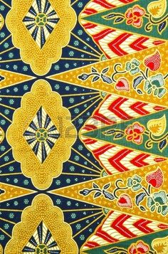 Find Batik Design Traditional Concept stock images in HD and millions of other royalty-free stock photos, illustrations and vectors in the Shutterstock collection. Thousands of new, high-quality pictures added every day.