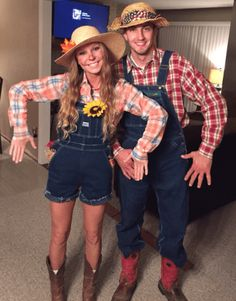 We collect some Halloween Costumes in trend for couples. This post is all about the best Halloween costumes for couples. We collect some Halloween Costumes in trend for couples. This post is all about the best Halloween costumes for couples.