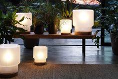 "Ilse Crawford x IKEA ""SINNERLIG"" Collection Viacomit"