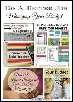 Some strategies you can do to start better managing your money and improve your .Some strategies you can do to start better managing your money and improve your finances. Source by kaelingrace. Financial Peace, Financial Tips, Financial Planning, Frugal Living Tips, Frugal Tips, Frugal Family, Frugal Meals, Freezer Meals, Budgeting Finances