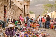 Photographed for Global Photowalk this year 2015 in the city of Antigua Guatemala, Guatemala. A activity, as host, was the best !!