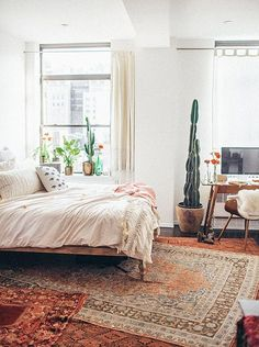How To Make Your Home The Ultimate Boho Retreat This Fall   Posh Pennies