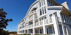 Condo rentals in South Walton, Florida