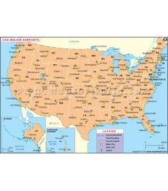 Buy USA Mountain Ranges Map In Digital Vector Format Mountain Range - Usa map buy