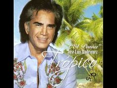 22 Ideas De Musica Jose Luis Rodriguez Jose Luis Rodriguez Jose Luis Musica