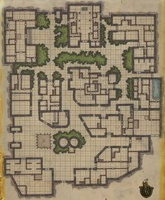 Index of /rpgs/books/Dungeons & Dragons/Maps, Props, Tiles & Music ...