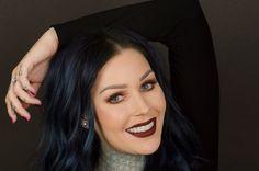 Smile Design with Kristen Leanne using Porcelain Veneers! Lauren Curtis, Composite Veneers, Celebrity Smiles, Porcelain Veneers, Smile Makeover, Smile Design, Perfect Smile, In Cosmetics, Cosmetic Dentistry