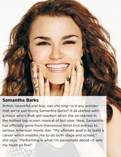 samantha barks wdwsamantha barks - on my own, samantha barks wiki, samantha barks gif, samantha barks listal, samantha barks stay, samantha barks wdw, samantha barks oliver bootleg, samantha barks instagram, samantha barks chicago, samantha barks icons, samantha barks ukraine, samantha barks twitter, samantha barks, саманта баркс, samantha barks les miserables, samantha barks dracula untold, samantha barks i'd do anything, samantha barks dracula, samantha barks tumblr, samantha barks amelie