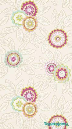 http://tapetujemy.pl/p/296/7985/tapeta-harlequin-jardin-boheme-110680-boheme-harlequin-tapety-dekoracyjne.html