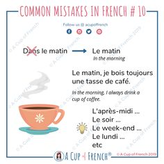 French Learning Videos Notebook Calm And Learn French Videos Info: 1742680631