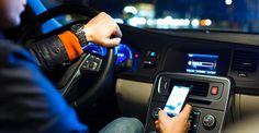 In Italia, a chi usa il cellulare alla guida verrà sospesa la patente, fino a 3 mesi! | iSpazio